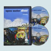 dvd-open-water-padi
