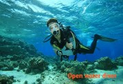 open-water-diver-shop