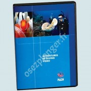 dvd-advanced-padi